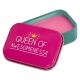 Balzám na rty Queen of Awesome