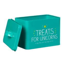 Box na granule Treats for Unicorn