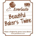 Everlasto - James Lever