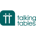 Talking Tabels